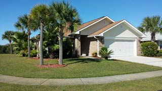 306 Sandy Cay For Lease $2200/month