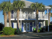 Emerald Breeze 5BR/3BA Vacation Rental